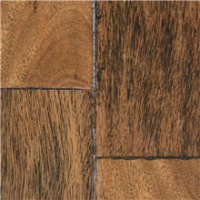 brazilian_chestnut_engineered_hardwood_flooring_indusparquet_IPPFHSENGDC5_reserve_hardwood_flooring