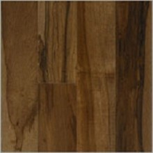 brazilian_hickory_indusparquet_engineered_wood_flooring_reserve_hardwood_flooring_IPTRENGBH5