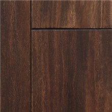 brazilian_teak_sculpture_scrape_solidarity_collection_indusparquet_engineered_wood_flooring_hurst_hardwoods_IPCCSYBT512SS
