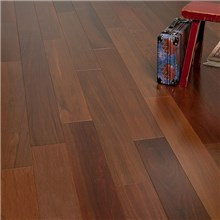 brazilian_walnut_engineered_hardwood_floor_reserve_hardwood_flooring