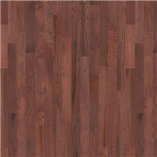 Oak Cherry Prefinished Solid Hardwood Flooring at low prices by Reserve Hardwood Flooring