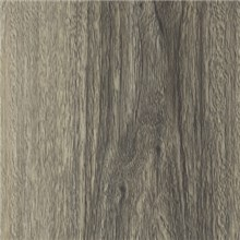 Chesapeake MCore1 Antique Barnwood Waterproof WPC Vinyl Floors on sale at the cheapest prices by Reserve Hardwood Flooring