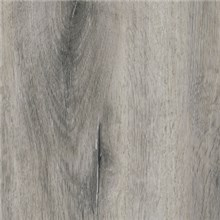 Chesapeake MCore1 Brunswick Oak Waterproof WPC Vinyl Floors on sale at the cheapest prices by Reserve Hardwood Flooring