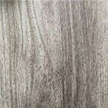 Chesapeake MCore1 Charcoal Grey Waterproof WPC Vinyl Floors on sale at the cheapest prices by Reserve Hardwood Flooring