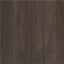 Chesapeake MCore1 Midnight Oak Waterproof WPC Vinyl Floors on sale at the cheapest prices by Reserve Hardwood Flooring