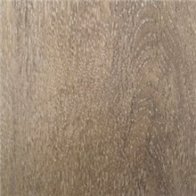 Chesapeake MCore1 Mission Oak Waterproof WPC Vinyl Floors on sale at the cheapest prices by Reserve Hardwood Flooring