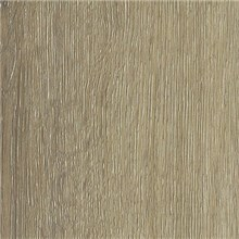 Chesapeake MCore1 Sandy Oak Waterproof WPC Vinyl Floors on sale at the cheapest prices by Reserve Hardwood Flooring