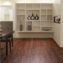 Chesapeake Multicore Alamosa Acacia Waterproof WPC Vinyl Floors on sale at the cheapest prices by Reserve Hardwood Flooring