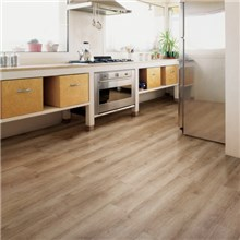 Chesapeake Multicore Fawn Oak Waterproof WPC Vinyl Floors on sale at the cheapest prices by Reserve Hardwood Flooring