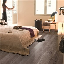 Chesapeake Multicore Frosted Barnwood Waterproof WPC Vinyl Floors on sale at the cheapest prices by Reserve Hardwood Flooring