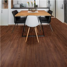 Chesapeake Multicore Java Waterproof WPC Vinyl Floors on sale at the cheapest prices by Reserve Hardwood Flooring