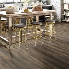 Chesapeake Multicore Premium Brownstone Waterproof WPC Vinyl Plank Floors on sale at the cheapest prices by Reserve Hardwood Flooring