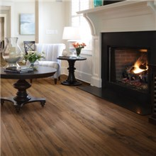 Chesapeake Multicore Premium Camden Waterproof WPC Vinyl Plank Floors on sale at the cheapest prices by Reserve Hardwood Flooring