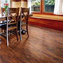 Chesapeake Multicore Premium Chapel Hill Waterproof WPC Vinyl Plank Floors on sale at the cheapest prices by Reserve Hardwood Flooring