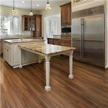 Chesapeake Multicore Premium Sundance Waterproof WPC Vinyl Plank Floors on sale at the cheapest prices by Reserve Hardwood Flooring