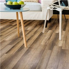Chesapeake Multicore Premium Taupish Waterproof WPC Vinyl Plank Floors on sale at the cheapest prices by Reserve Hardwood Flooring