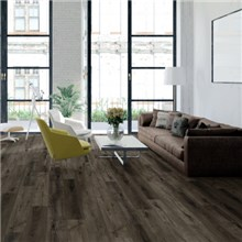 Chesapeake Multicore Premium Urban Greige Waterproof WPC Vinyl Plank Floors on sale at the cheapest prices by Reserve Hardwood Flooring