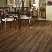 Chesapeake Multicore Premium Williamsburg Waterproof WPC Vinyl Plank Floors on sale at the cheapest prices by Reserve Hardwood Flooring