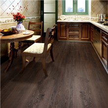 Chesapeake Multicore Premium Winchester Waterproof WPC Vinyl Plank Floors on sale at the cheapest prices by Reserve Hardwood Flooring
