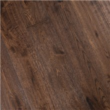 "7 1/2"" x 5/8"" European French Oak Colorado Prefinished Engineered Wood Flooring at Cheap Prices by Reserve Hardwood Flooring"