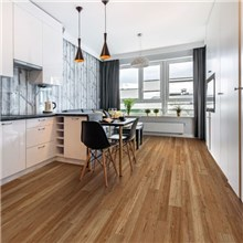 COREtec Pro Galaxy Andromeda Pine Waterproof SPC Vinyl Floors on sale by Reserve Hardwood Flooring
