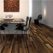 COREtec Pro Galaxy Pinwheel Oak Waterproof SPC Vinyl Floors on sale by Reserve Hardwood Flooring