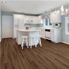 COREtec Pro Galaxy Whirlpool Oak Waterproof SPC Vinyl Floors on sale by Reserve Hardwood Flooring