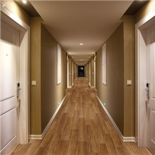 COREtec Pro Plus Enhanced Planks Bradford Bamboo Waterproof SPC Luxury Vinyl Floors on sale by Reserve Hardwood Flooring