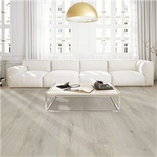 COREtec Pro Plus Enhanced Planks Conway Oak Waterproof SPC Luxury Vinyl Floors on sale by Reserve Hardwood Flooring