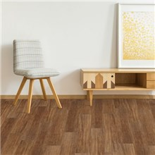 COREtec Pro Plus Enhanced Planks Kendal Bamboo Waterproof SPC Luxury Vinyl Floors on sale by Reserve Hardwood Flooring