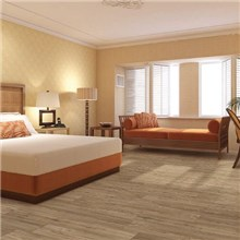 COREtec Pro Plus Enhanced Planks Pembroke Pine Waterproof SPC Luxury Vinyl Floors on sale by Reserve Hardwood Flooring