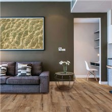 COREtec Pro Plus Enhanced Planks Portchester Oak Waterproof SPC Luxury Vinyl Floors on sale by Reserve Hardwood Flooring