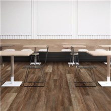 COREtec Pro Plus XL Cassablanca Pine Waterproof SPC Vinyl Floors on sale at Cheap Prices by Reserve Hardwood Flooring