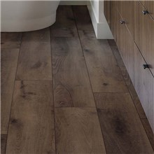 FirmFit XXL Easton Waterproof SPC Vinyl Floors on sale at the cheapest prices by Reserve Hardwood Flooring