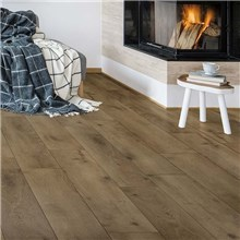 FirmFit XXL Fairfield Waterproof SPC Vinyl Floors on sale at the cheapest prices by Reserve Hardwood Flooring