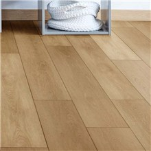 FirmFit XXL Hamden Waterproof SPC Vinyl Floors on sale at the cheapest prices by Reserve Hardwood Flooring