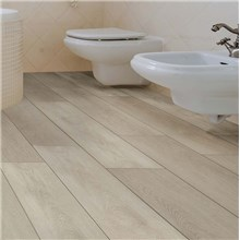 FirmFit XXL Haven Waterproof SPC Vinyl Floors on sale at the cheapest prices by Reserve Hardwood Flooring