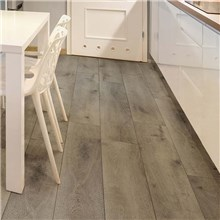 FirmFit XXL Milford Waterproof SPC Vinyl Floors on sale at the cheapest prices by Reserve Hardwood Flooring