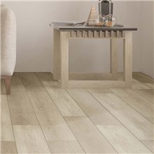 FirmFit XXL Ridgefield Waterproof SPC Vinyl Floors on sale at the cheapest prices by Reserve Hardwood Flooring