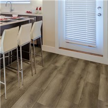 FirmFit XXL Stanford Waterproof SPC Vinyl Floors on sale at the cheapest prices by Reserve Hardwood Flooring