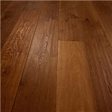 Nevada Wide Plank 7 1//2 x 5//8 European French Oak Prefinished Engineered Wood Flooring Sample at Discount Prices by Hurst Hardwoods