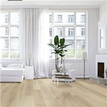 Global GEM Carolina Coastal Ocean Isle rigid core waterproof SPC vinyl floors on sale at the cheapest prices by Reserve Hardwood flooring