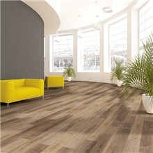Global GEM Carolina Coastal Palmetto Beach rigid core waterproof SPC vinyl floors on sale at the cheapest prices by Reserve Hardwood flooring