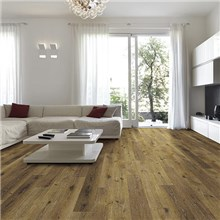 Global GEM Coastal Hickory Cockle rigid core waterproof SPC vinyl floors on sale at the cheapest prices by Reserve Hardwood flooring