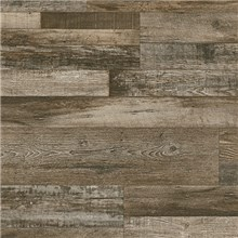Global GEM Farmstead Reclaimed Oak Knoxville rigid core waterproof SPC vinyl floors on sale at the cheapest prices by Reserve Hardwood flooring