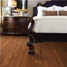 Golden Opportunity Collection Oak Saddle at discount prices by Reserve Hardwood Flooring