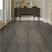 Golden Opportunity Oak Weathered Prefinished Solid Wood Flooring by Shaw at Reserve Hardwood Flooring