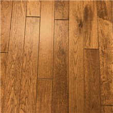 hickory-hand-scraped-summer-road-prefinished-solid-hardwood-flooring-cheap-prices-reserve-hardwood-flooring
