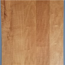 Maple Honey Prefinished Engineered Wood Floor at cheap price by Reserve Hardwood Flooring
