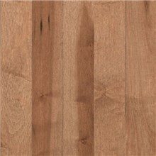 Mohawk Vanilla Maple Prefinished Wood Floors on sale at the cheapest prices by Reserve Hardwood Flooring